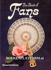 The Book of Fans