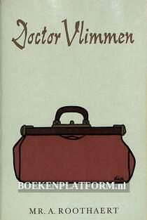 0049 Doctor Vlimmen