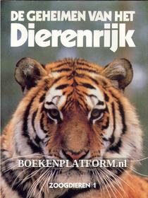 Zoogdieren 1