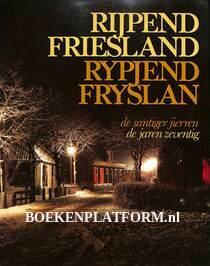 Rijpend Friesland