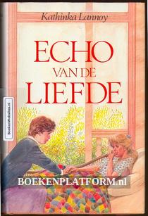Echo van de Liefde