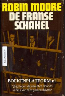 De Franse schakel