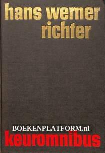 Hans Werner Richter Keuromnibus
