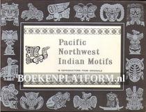Pacific Northwest Indian Motifs