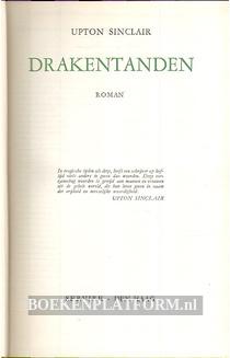 Drakentanden
