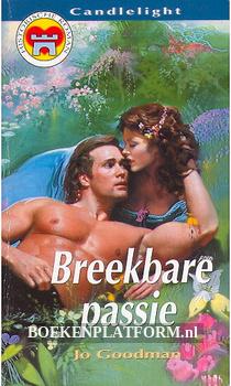 0363 Breekbare passie