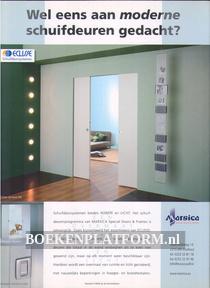 De Architect 2006-07/08