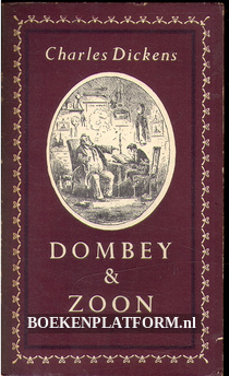 0017 Dombey & Zoon II