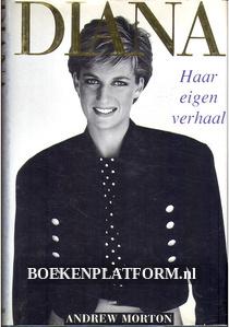 Diana haar eigen verhaal