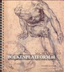Voorbeeld Michelangelo