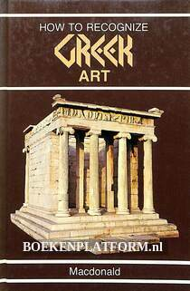 How to Recognize Greek Art