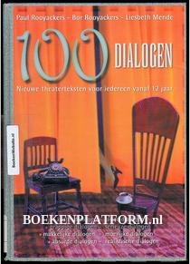 100 Dialogen
