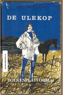 De Ulekop