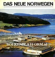Das neue Norwegen