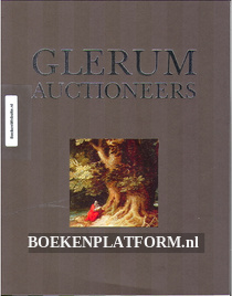 Glerum Auctioneers