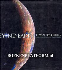 Life Beyond Earth