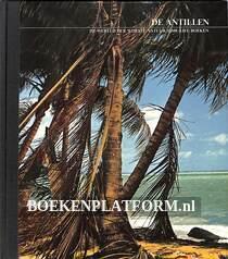De Antillen