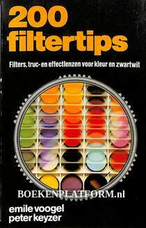 200 filtertips