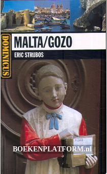 Malta / Gozo