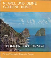 Neapel und seine Goldene Küste