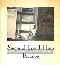 Sigmund Freud-Haus