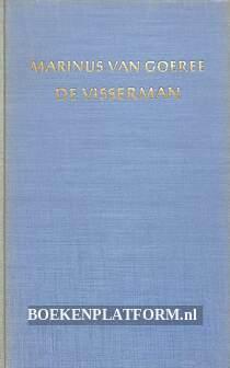 De Visserman