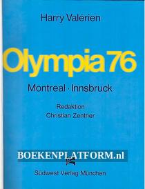 Olympia 76