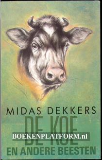De koe en andere beesten