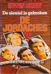 De Jordaches 2