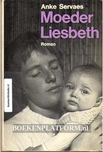 Moeder Liesbeth