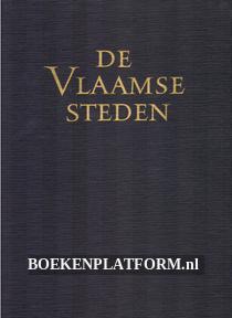 De Vlaamse Steden