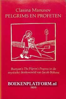 Pelgrims en profeten