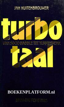 Turbo-taal