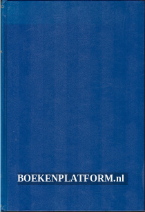 Bulletin Rijksmuseum 1975 - 1977
