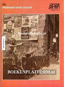 034 Nederland vindt zichzelf