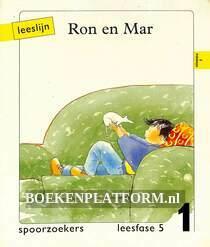 Ron en Mar