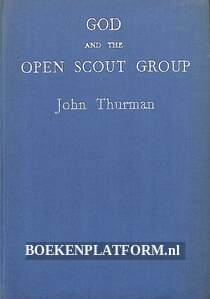 God and the Open Scout Group
