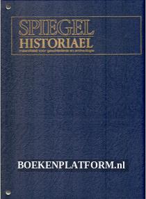 Spiegel Historiael jaargang 1968