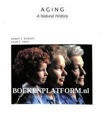 Aging a Natural Histroy