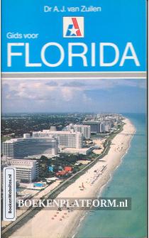 Gids voor Florida
