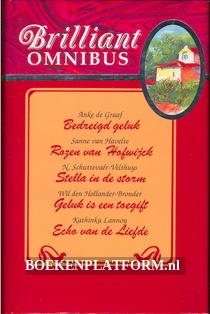 Brilliant omnibus