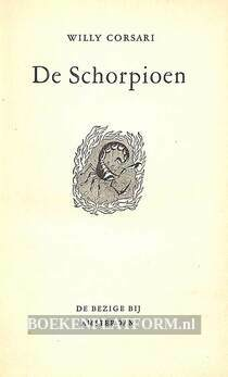 De Schorpioen