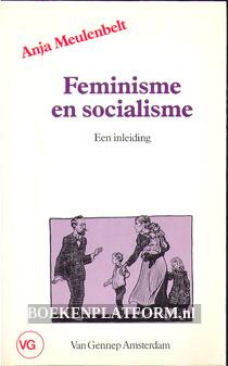 Feminisme en socialisme