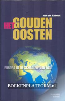 Het gouden Oosten