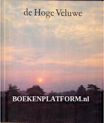 De Hoge Veluwe