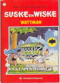 005 Wattman