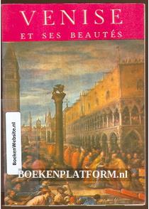 Venise et ses beautes