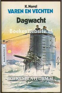 Dagwacht