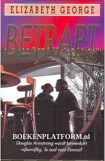 1996 Betrapt