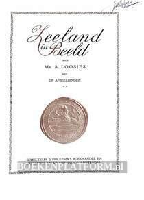 Zeeland in Beeld